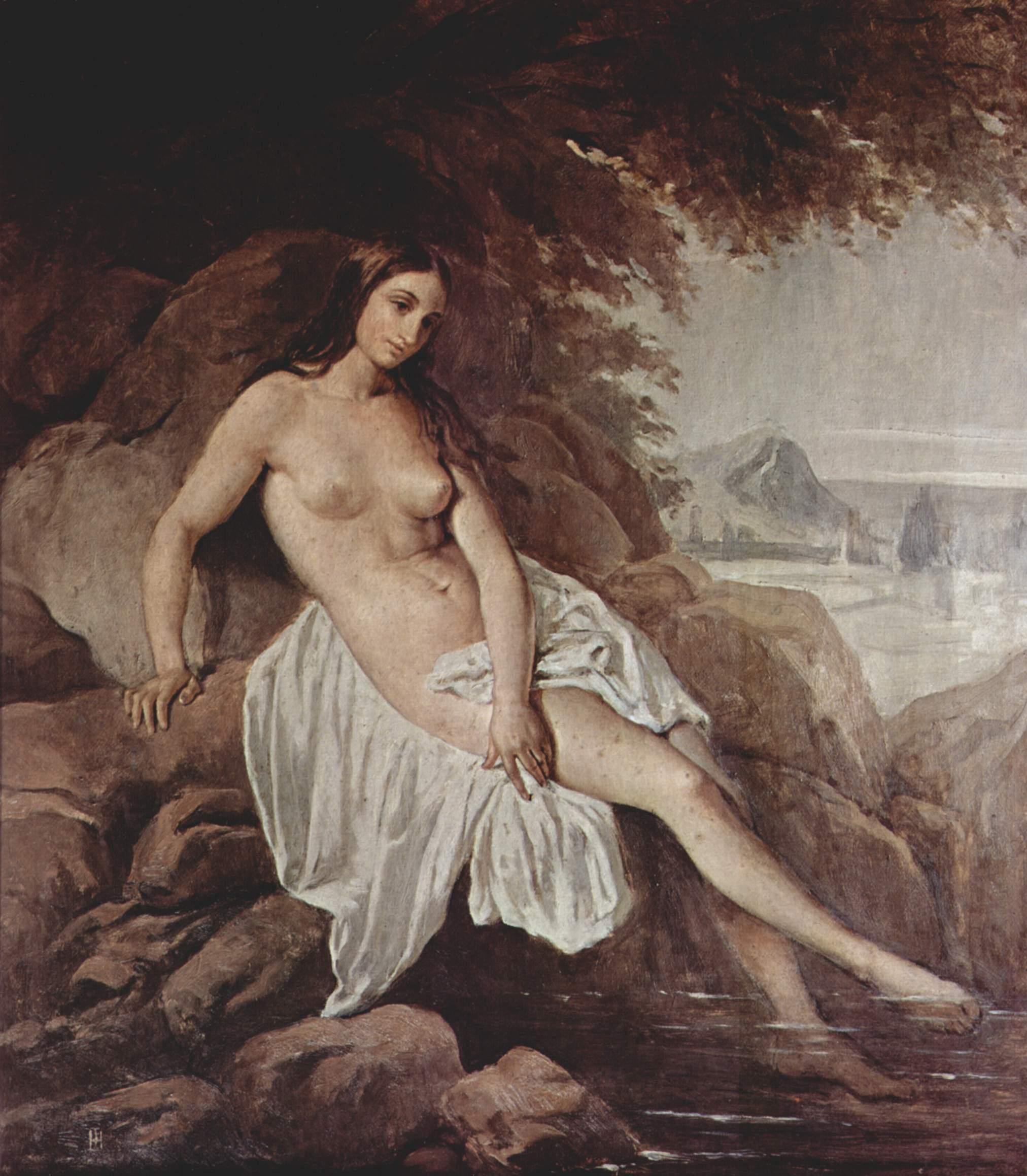 http://uploads7.wikipaintings.org/images/francesco-hayez/badende-1832.jpg