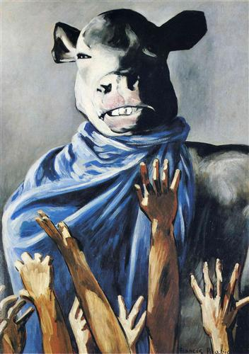 http://uploads7.wikiart.org/images/francis-picabia/calf-worship.jpg!Blog.jpg