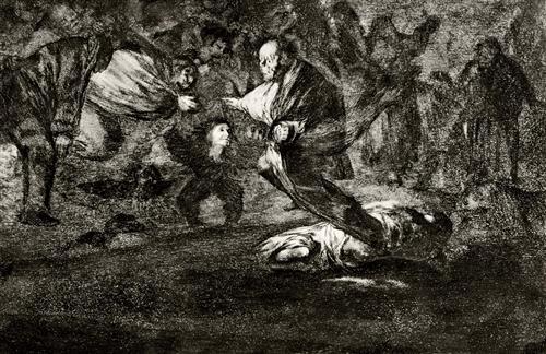 [Jeu] Association d'images - Page 19 Absurdity-funeral-1823.jpg!Blog
