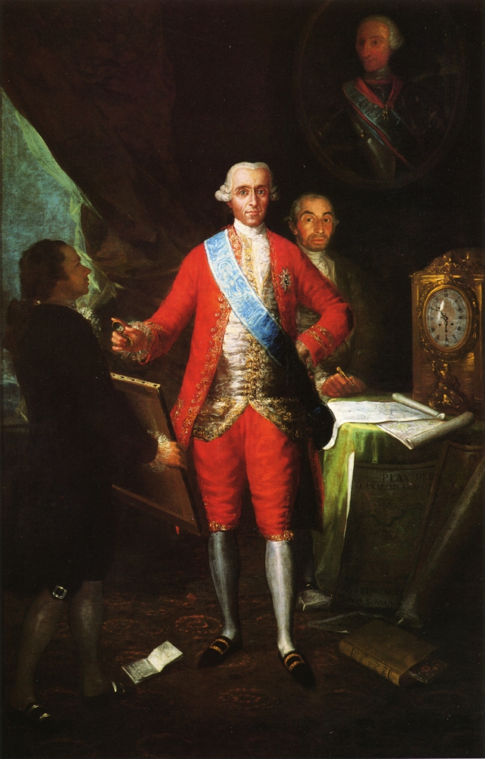 https://uploads7.wikiart.org/images/francisco-goya/the-count-of-floridablanca-1783.jpg