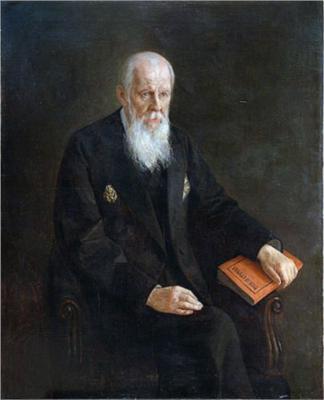 Fyodor Solntsev