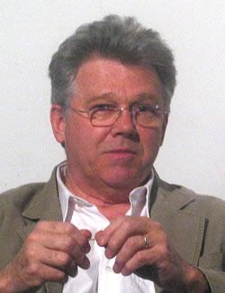 Гари Куен
