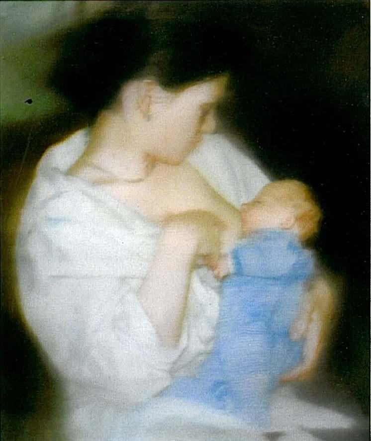 ゲルハルト・リヒターの画像 p1_25