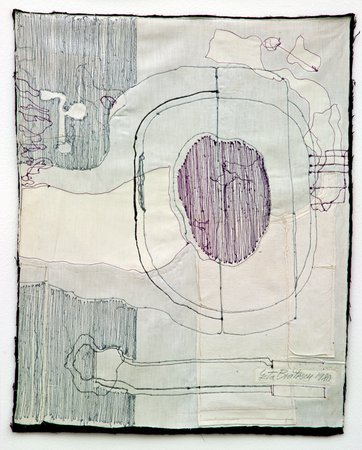 Medeic Callisthetic Moves V, 1981