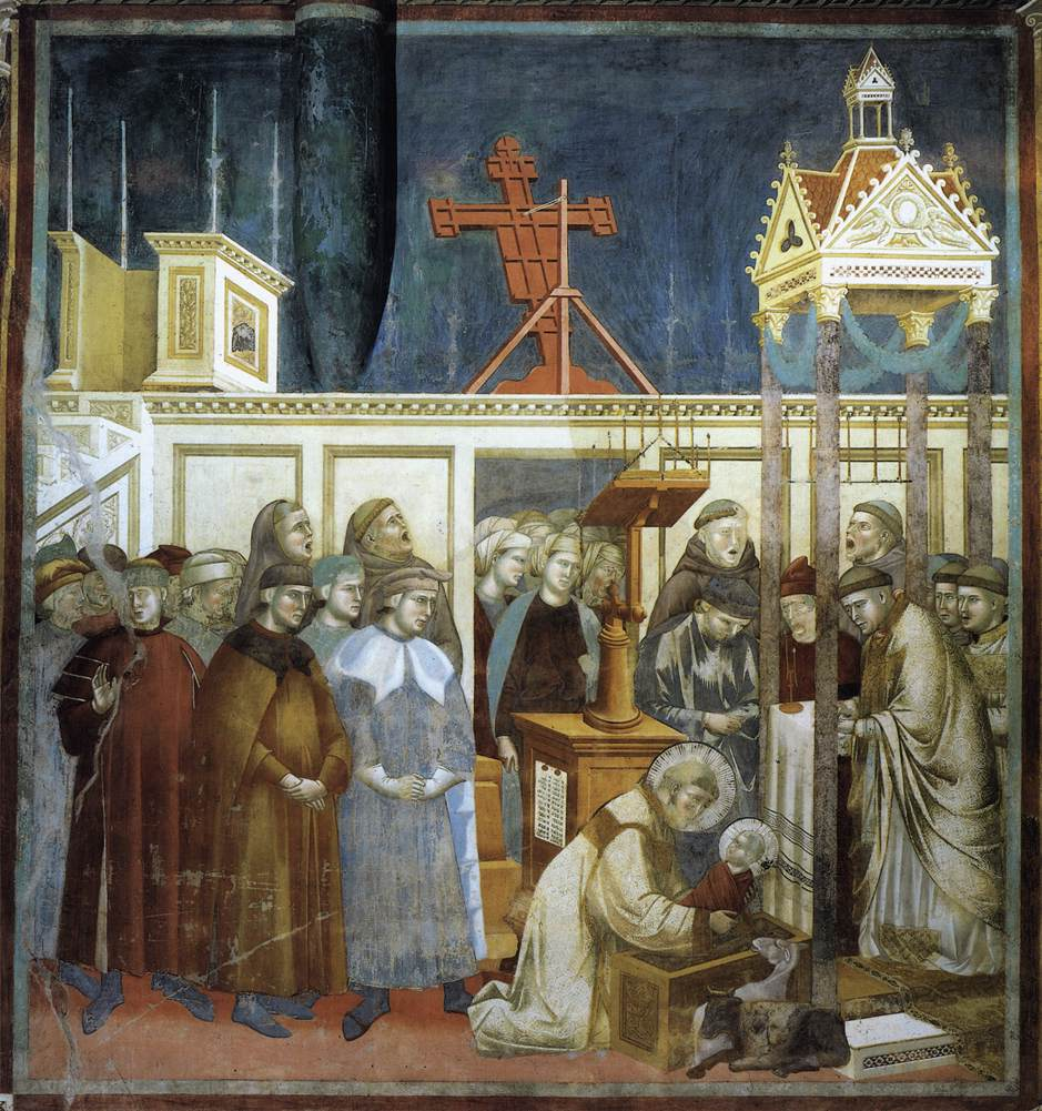 http://uploads7.wikiart.org/images/giotto/st-francis-of-assisi-preparing-the-christmas-crib-at-grecchio-1300.jpg