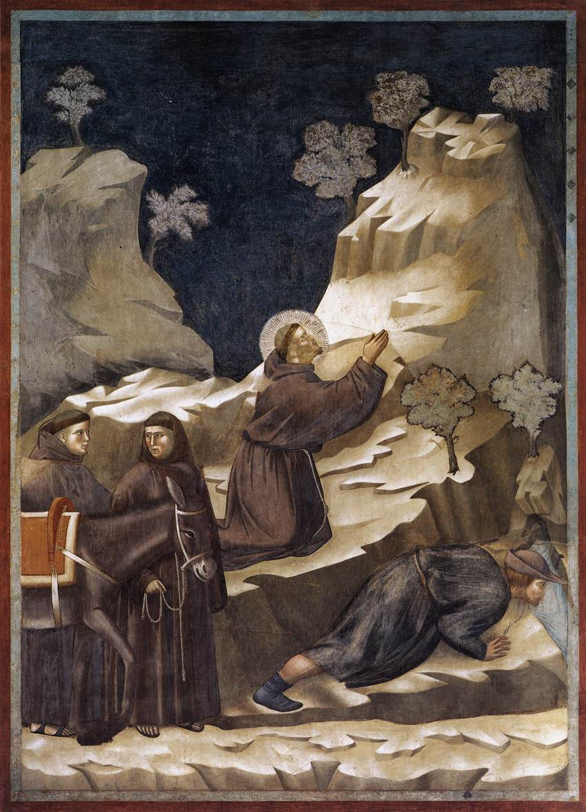 http://uploads7.wikipaintings.org/images/giotto/the-miracle-of-the-spring-1299.jpg