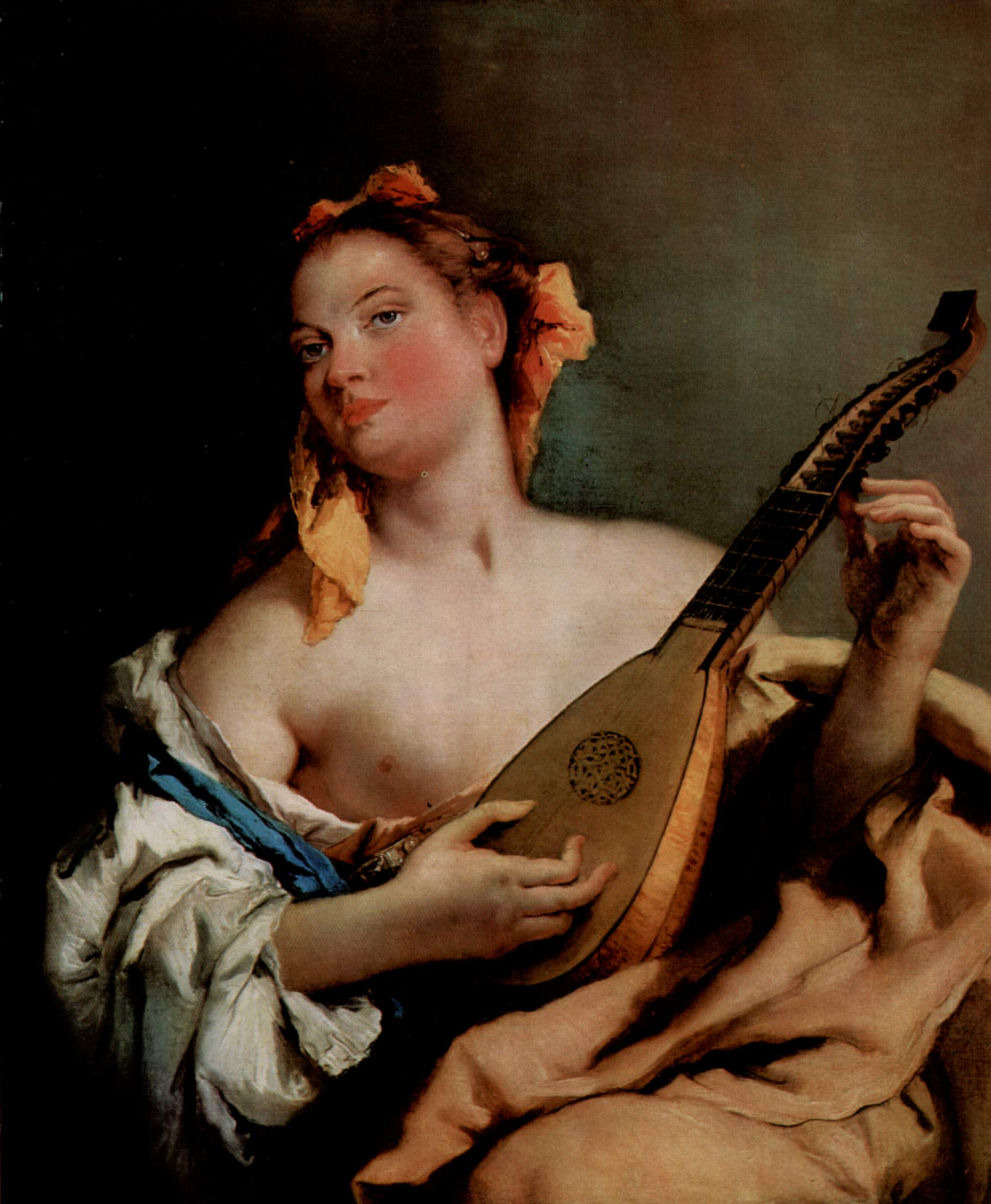 http://uploads7.wikipaintings.org/images/giovanni-battista-tiepolo/girl-with-a-mandolin.jpg