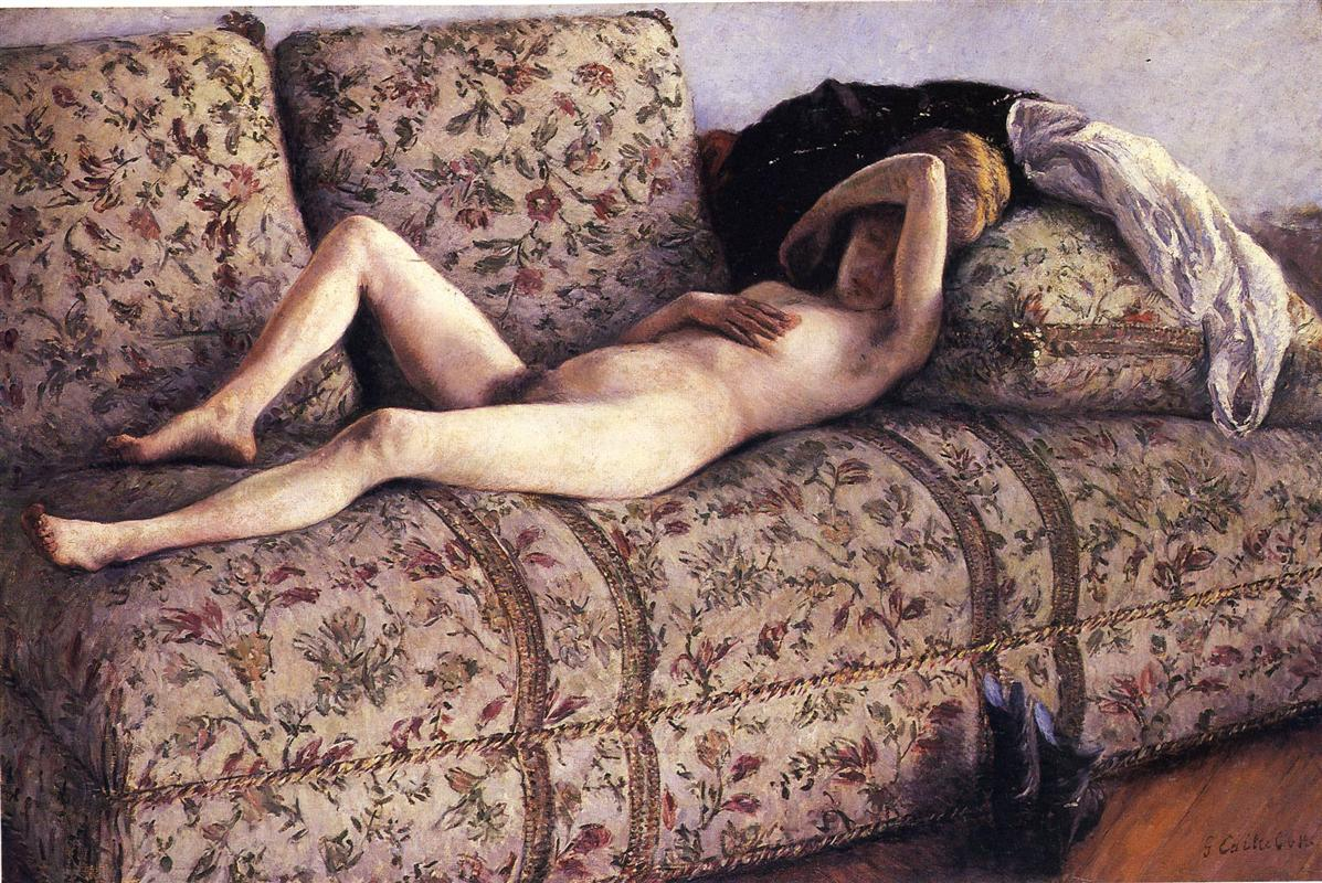 http://uploads7.wikipaintings.org/images/gustave-caillebotte/nude-on-a-couch.jpg!HalfHD.jpg