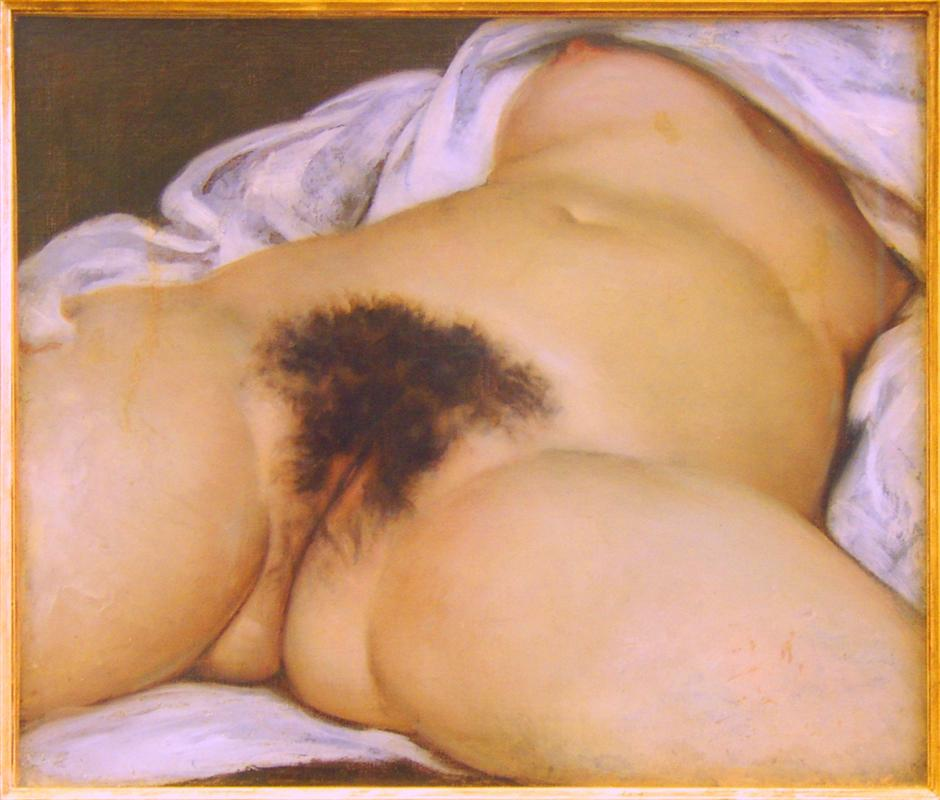 http://uploads7.wikipaintings.org/images/gustave-courbet/the-origin-of-the-world-1866.jpg!HalfHD.jpg