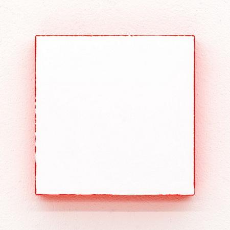Untitled, 2014 - Heimo Zobernig