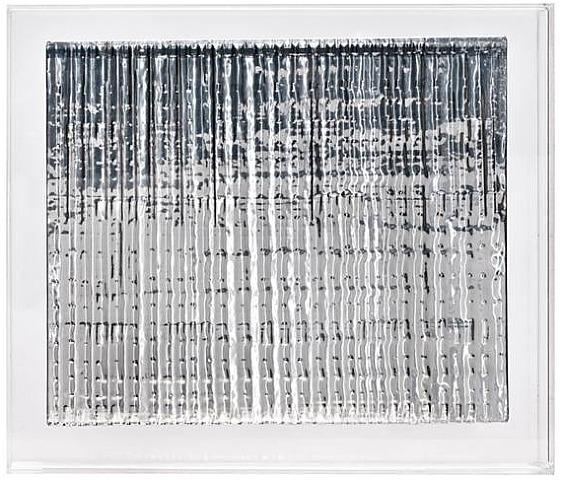 Licht-Relief, 1958 - Мак Хайнц