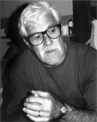 Henry Villierme