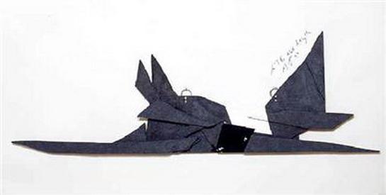 L'Ile aux Nègres, 1993 - Hervé Télémaque