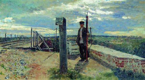 http://uploads7.wikipaintings.org/images/ilya-repin/railway-guard-hotkovo-1882.jpg!Blog.jpg