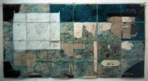 Map - Ion Bitzan