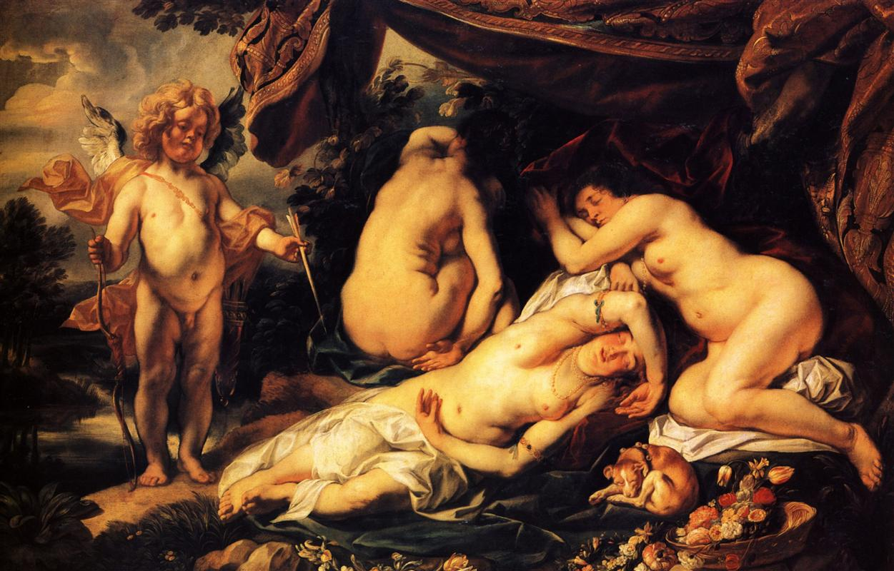 http://uploads7.wikipaintings.org/images/jacob-jordaens/love-of-cupid-and-psyche-1644.jpg!HalfHD.jpg
