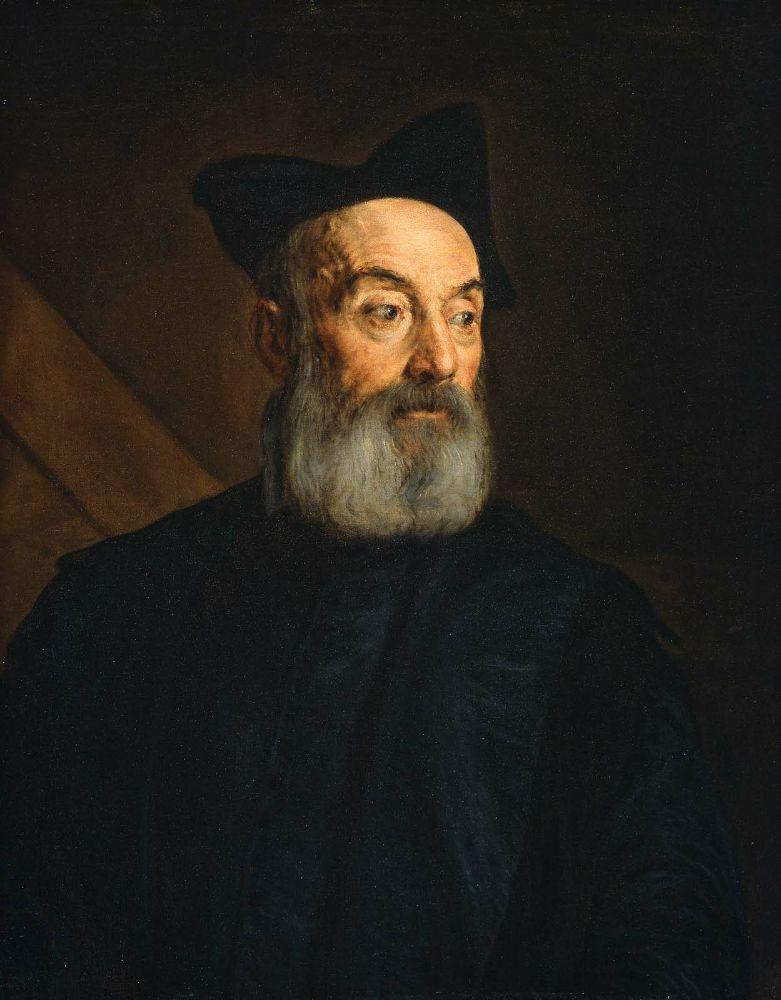 Картинки по запросу portrait of a man