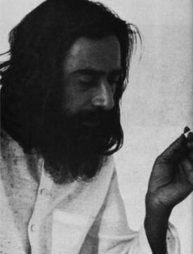 Jagdish Swaminathan