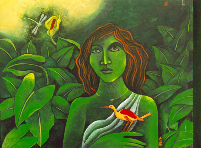 Unknown title - Jahar Dasgupta