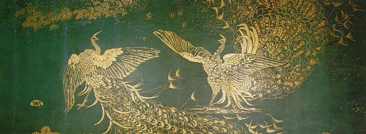 peacock-fight.jpg!Large.jpg
