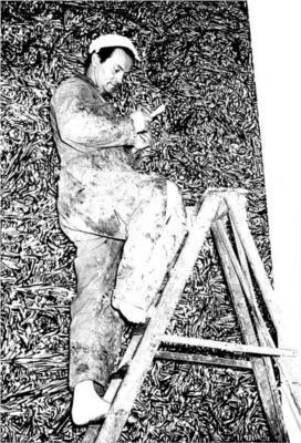 Jaroslaw Serpan