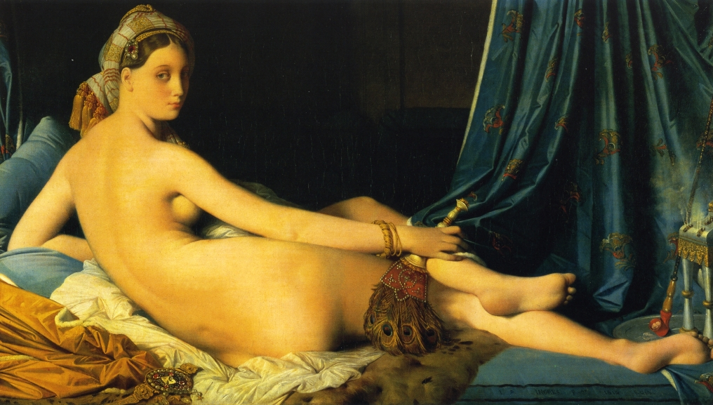 http://uploads7.wikipaintings.org/images/jean-auguste-dominique-ingres/the-grande-odalisque-1814.jpg