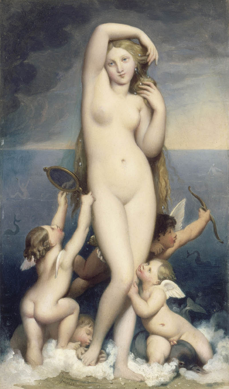 http://uploads7.wikipaintings.org/images/jean-auguste-dominique-ingres/venus-anadyomene.jpg