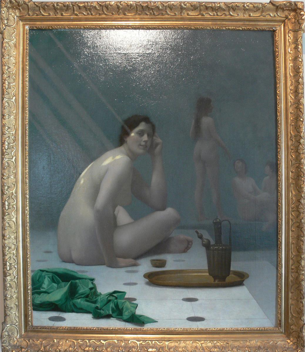http://uploads7.wikipaintings.org/images/jean-leon-gerome/bathing-women.jpg!HD.jpg