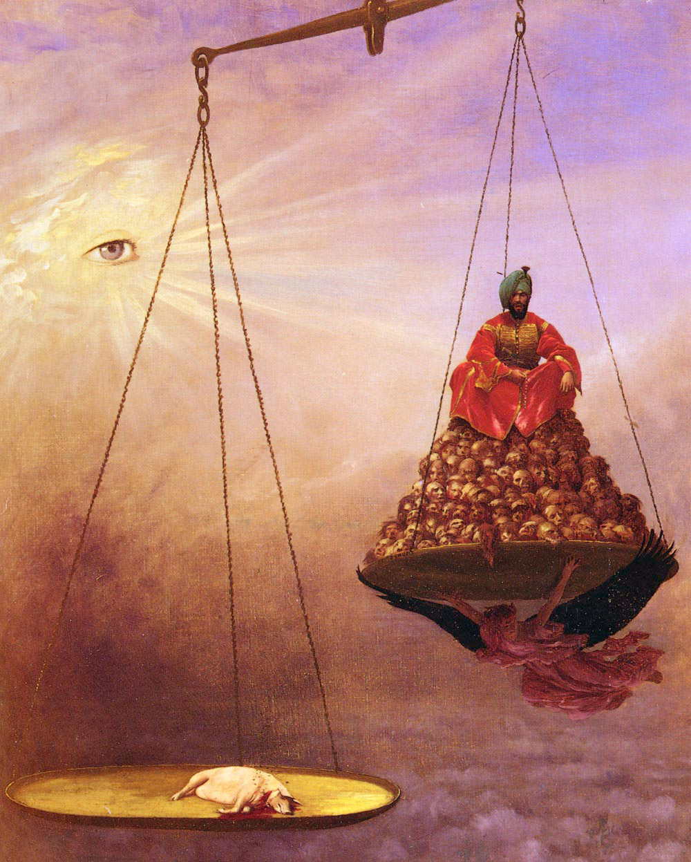 http://uploads7.wikipaintings.org/images/jean-leon-gerome/the-day-of-judgement.jpg