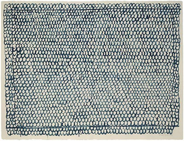 Azulejos Baño Granada:Azulejos de granada : Azulejos de Granada – Joan Hernandez Pijuan