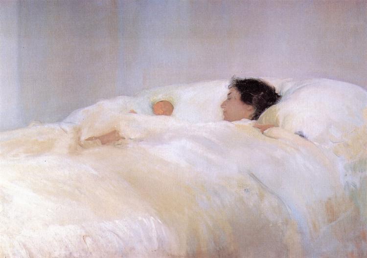 http://uploads7.wikipaintings.org/images/joaquin-sorolla/mother-1895.jpg!Large.jpg