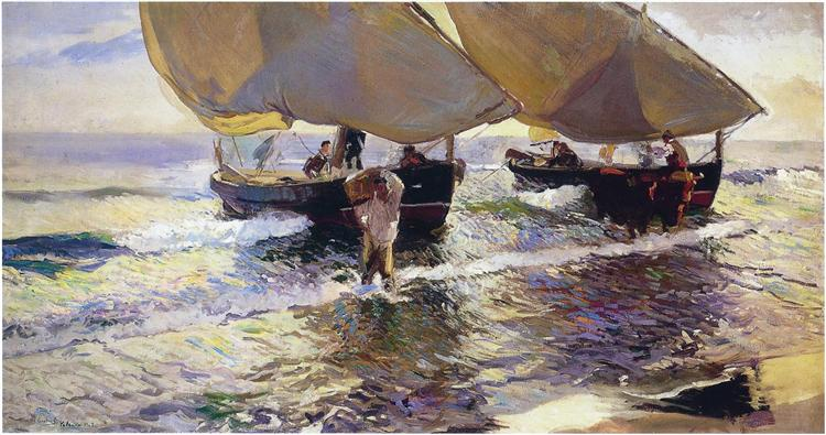 http://uploads7.wikipaintings.org/images/joaquin-sorolla/the-arrival-of-the-boats-1907.jpg!Large.jpg
