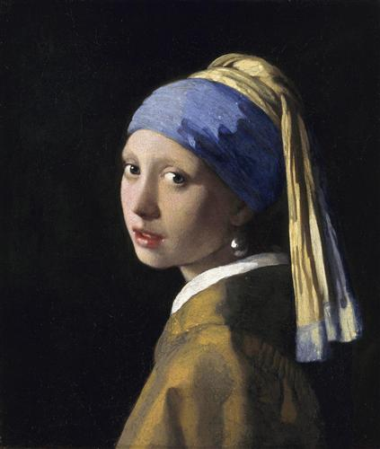 http://uploads7.wikiart.org/images/johannes-vermeer/the-girl-with-a-pearl-earring.jpg!Blog.jpg