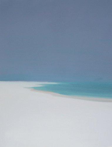 Estuary - John Miller