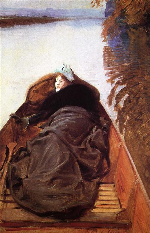 http://uploads7.wikipaintings.org/images/john-singer-sargent/autumn-on-the-river-1889.jpg!HalfHD.jpg