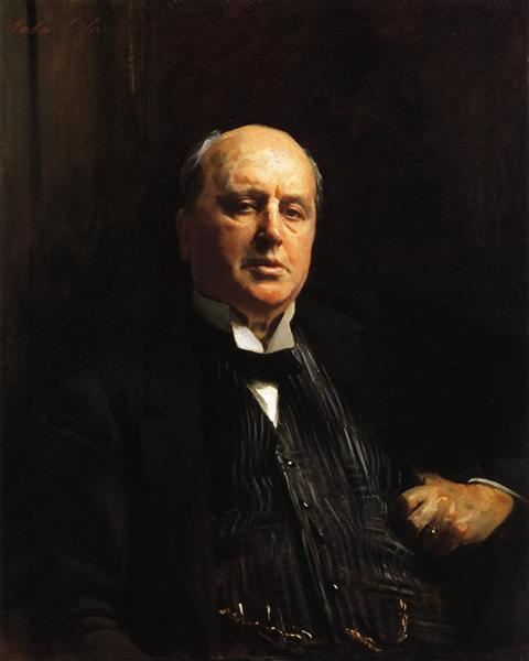 realism and henry james Books shelved as american-realism: ethan frome by edith wharton, the house  of mirth by edith  (shelved 4 times as american-realism)  by henry james.