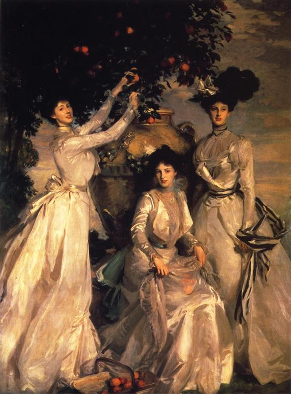 http://uploads7.wikipaintings.org/images/john-singer-sargent/the-acheson-sisters-1902.jpg!HalfHD.jpg
