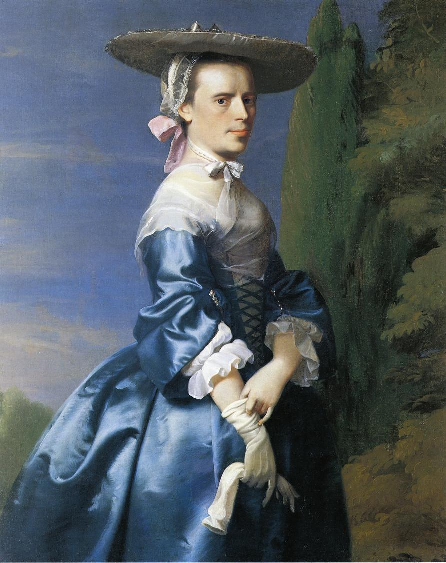 Sarah singleton Sarah Singleton - Wikipedia