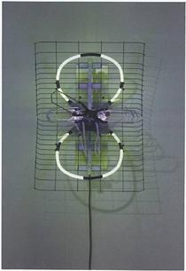 Syzygy Transmitter - Кіт Соньєр