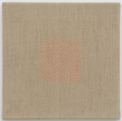 Untitled, 1973 - Kuno Gonschior