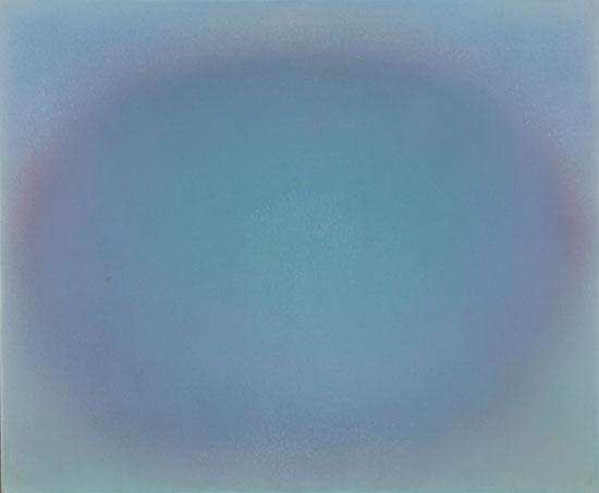 A.M. No. 4, 1978 - Leon Berkowitz