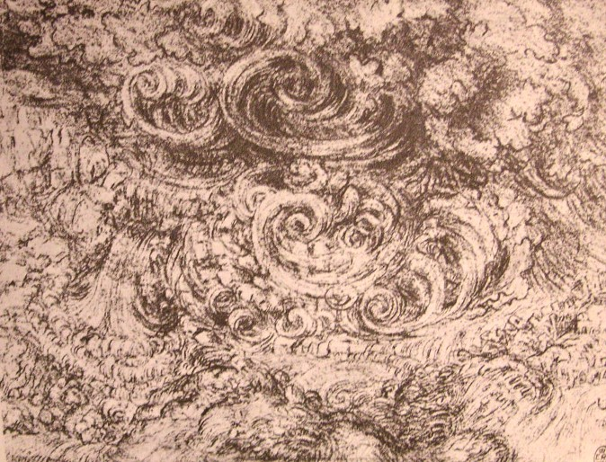Leonardo Da Vinci, The Inventor - Swide
