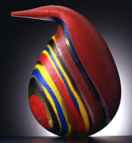 Coinbra - Lino Tagliapietra