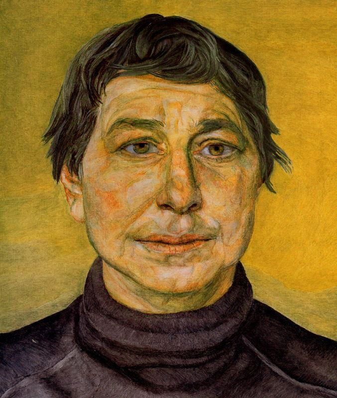 lucien milf women Some very early works anticipate the varied flesh tones of his mature style,  national portrait gallery, exhibition booklet for lucian freud portraits, 2012.
