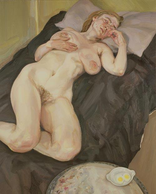 freyd-ob-erotike