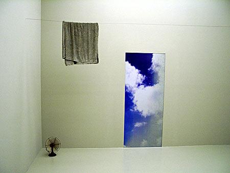Untitled - Luis Camnitzer