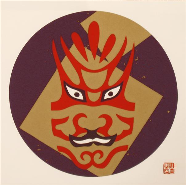 Kuma-921 - Maki Haku