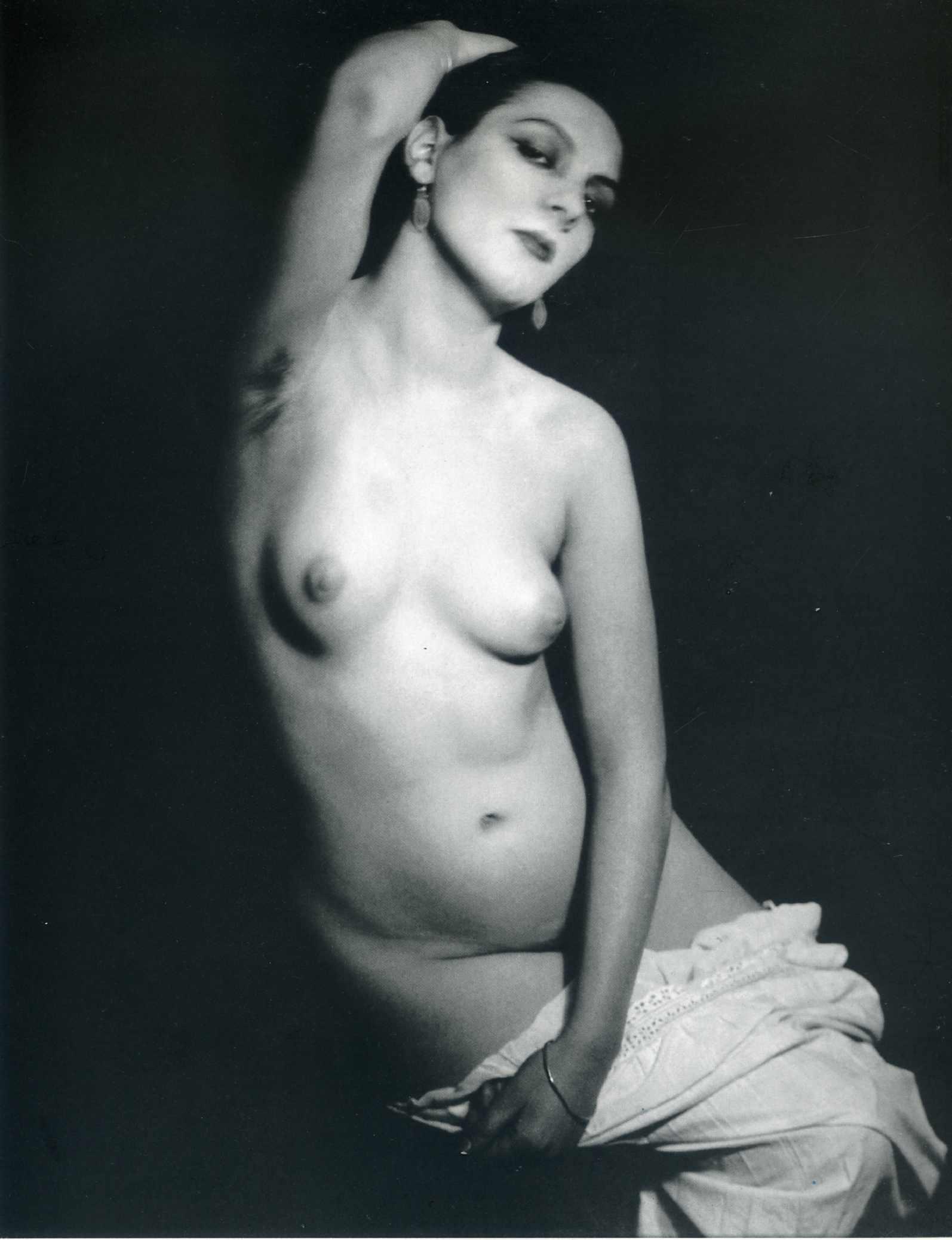 Lamour de femme 1969 - 1 2