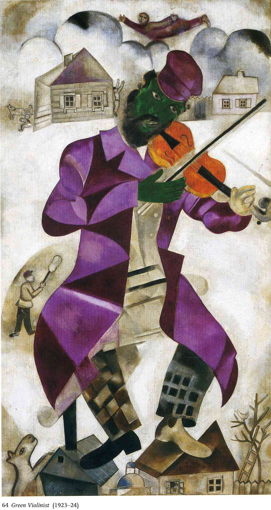 external image the-green-violinist-1924.jpg