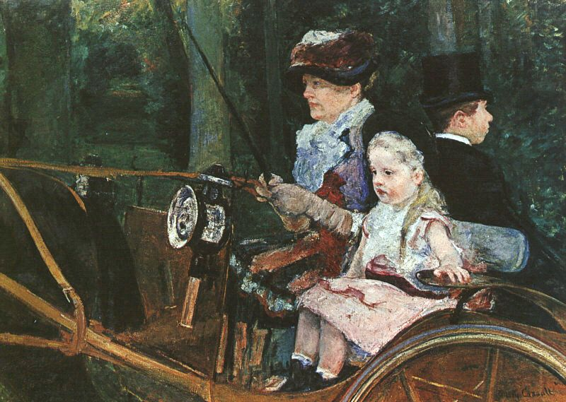 http://uploads7.wikipaintings.org/images/mary-cassatt/a-woman-and-child-in-the-driving-seat-1881.jpg